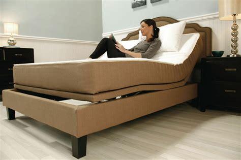 top  adjustable beds ebay