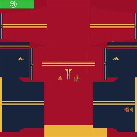 Tshirt Barcelona Desain Nv Barca 58 faces kits classic faces and classic kits by aliheidari2520 pesgaming forums