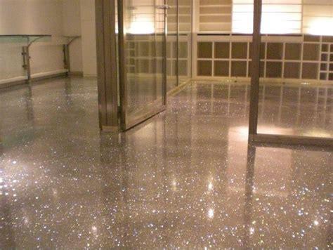 The 25  best Glitter floor ideas on Pinterest   Bling