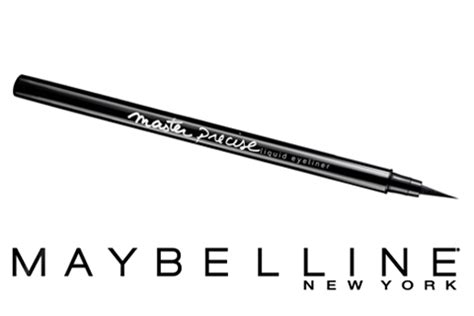 Maybelline Master Precise Liquid Eyeliner suzi s reviews maybelline master precise liquid eyeliner