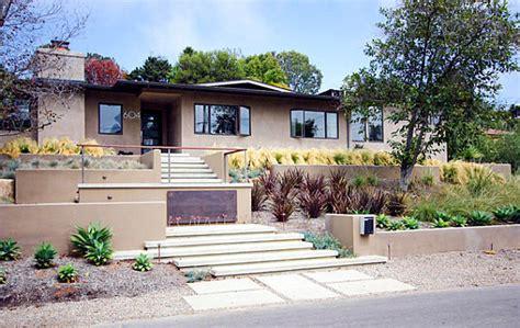 basic home design tips 5 basic tips for modern garden design at home interior