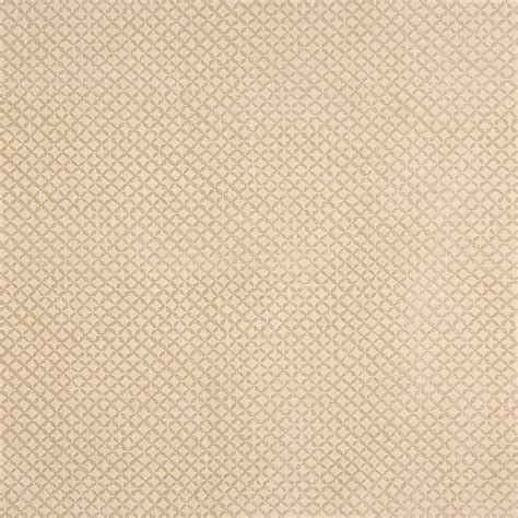 microfiber upholstery fabric by the yard 54 quot quot b335 tan raised diamond microfiber upholstery fabric