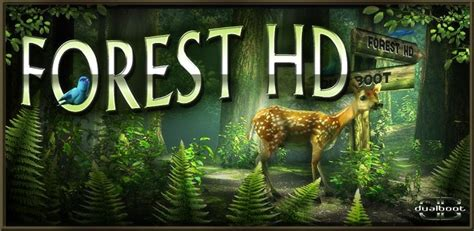 forest hd apk free forest hd v1 2 apk free wallpaper dawallpaperz