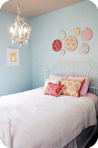 Remodelaholic Home Sweet Home On 477 Best Images About Vintage Sale Ideas On