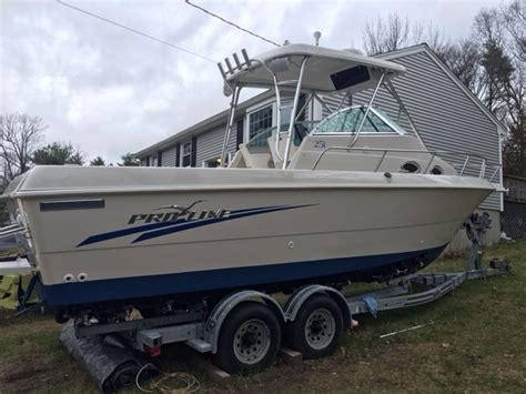 boat hull stripes question regarding appropriate hull stripe width and