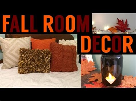 how to make your room cozy how to make your room cozy for fall diy decor
