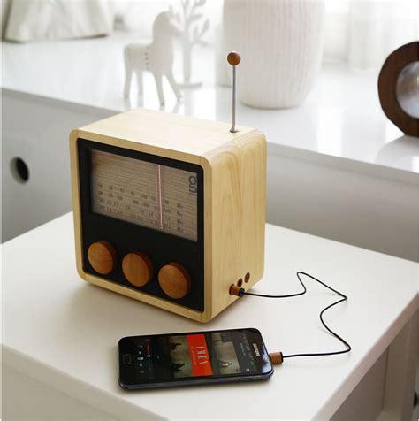 Handcrafted Radio - handmade radio archives iamtov s stuff holic iamtov s
