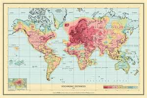 travel map maps update 800552 world map for travel world travel
