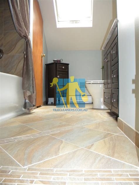 Floor Cleaning Sydney by Sydney Bathroom Grout Cleaning Sydney Tile Cleaners