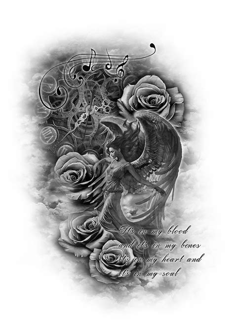handcrafted tattoo and art gallery gallery custom designs