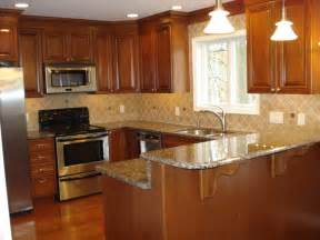kitchen layouts ideas kitchen cabinet layout ideas afreakatheart