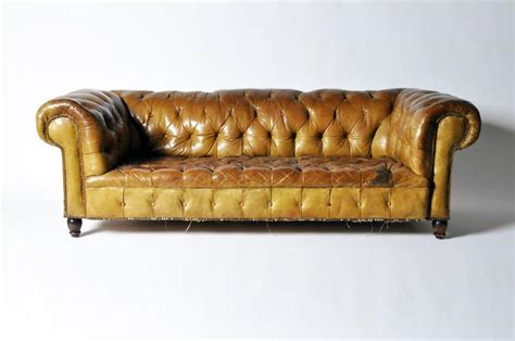 chesterfield couch for sale leather chesterfield sofa for sale at 1stdibs