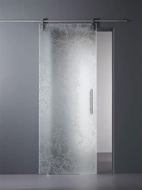tipi di vetro per porte vitrealspecchi vetro madras 174 la nuova collezione