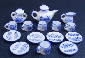 10 inch diameter 11 inch high white ceramic pot dolls house miniature kitchen ceramic accessories