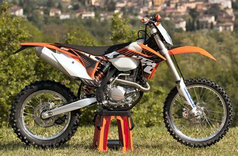 Ktm 500 Exc Weight 2012 Ktm 500 Exc Moto Zombdrive