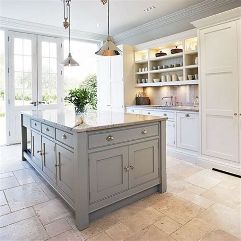 kitchen island design ideas home designer kitchens ideas from modern designers ideas for home