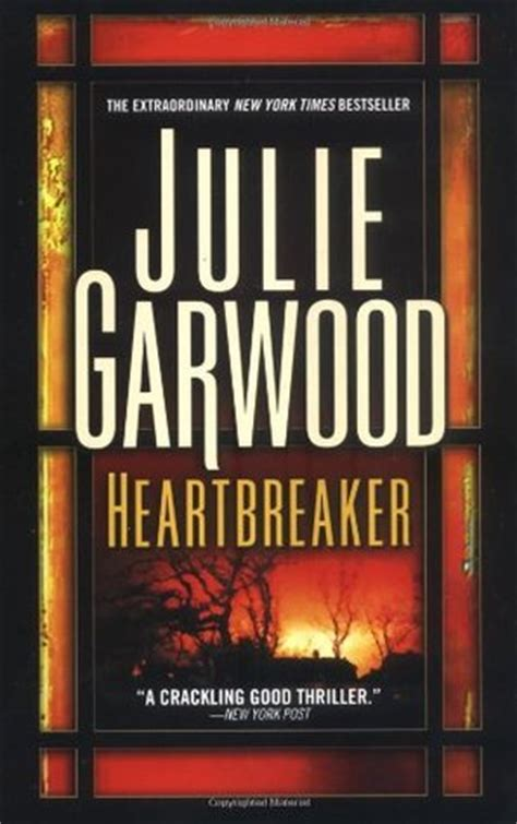 about that a heartbreaker bay novel books heartbreaker buchanan renard 1 by julie garwood