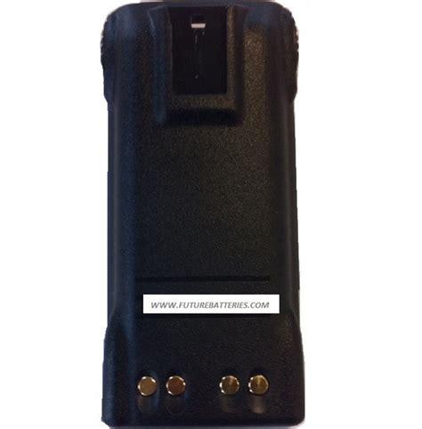 Motorola Walkie Talkie Tipe Gp328 batterie pour motorola gp328 gp340 gp380 type hnn9013 49