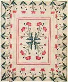 pattern webster marie webster poppy pattern 1930 s quilts pinterest