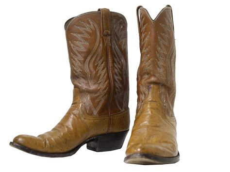 cowboy boots what you need to about cowboy boots medodeal