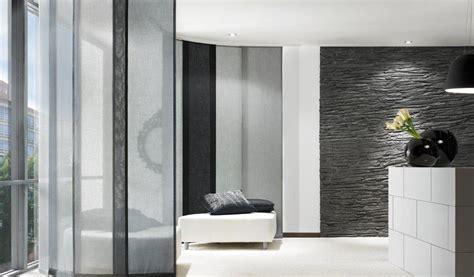 Room Dividers Uk Contemporary Contemporary Room Dividers Hci