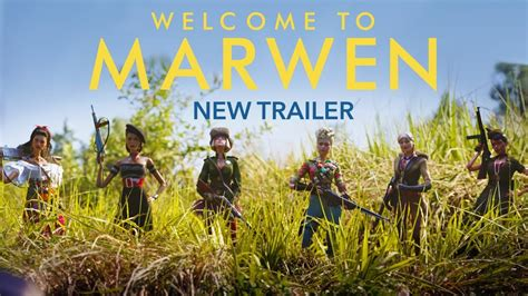 filme schauen welcome to marwen bgn film welcome to marwen and the women who healed him