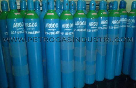 Tabung Gas Helium 13 Liter Murah jual gas argon uhp 99 999 harga murah bekasi oleh pt petro gama industri
