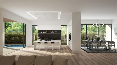 modern interior modern interiors los angeles 3d realview com3d realview