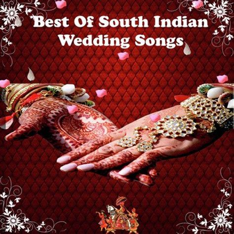 New Indian Wedding Song List by Ayigiri Nandini Song By K S G Somanathan From Best Of