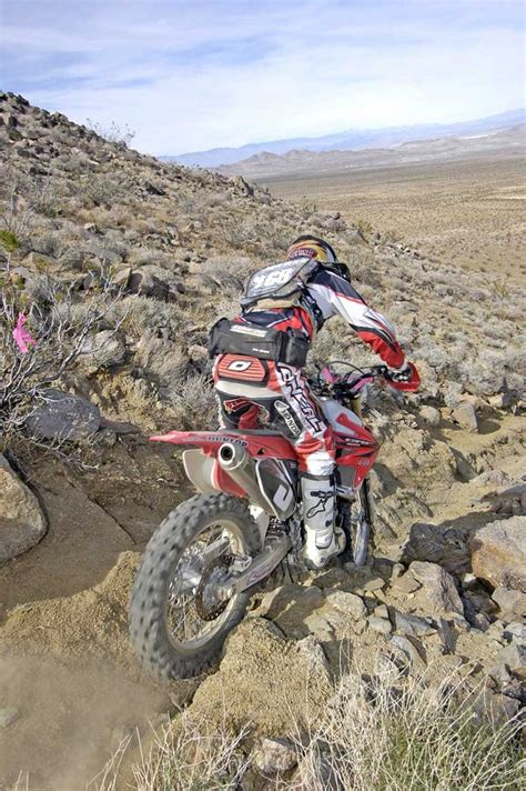 on road motocross bikes 1000 images about off road motorbikes on pinterest