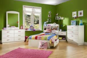 Ideas For Kids Bedroom Kids Room Ideas 2