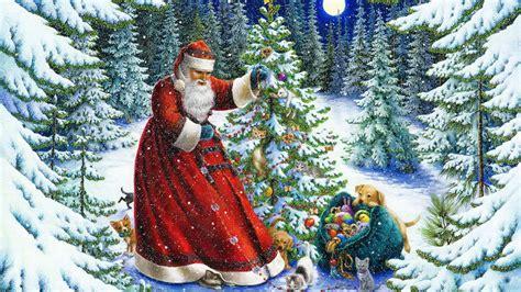 wallpaper 4k merry christmas christmas uhd wallpaper christmas merry christmas candy