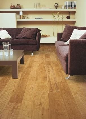 laminate flooring can i store laminate flooring in a garage
