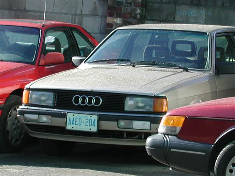 best auto repair manual 1987 audi 4000 regenerative braking service manual 1986 audi 4000 overview cargurus 1986 audi 4000 pictures cargurus