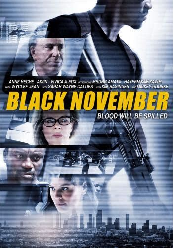 hacker film youwatch black november en streaming et t 233 l 233 chargement gratuit