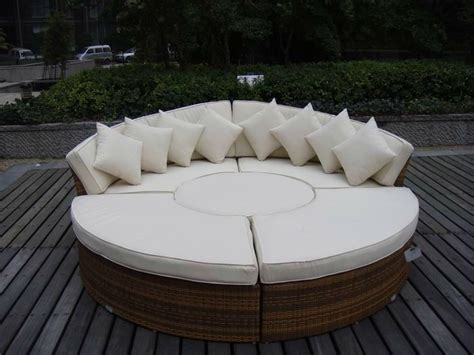 round beds for sale round beds for sale remodeling ideas pinterest