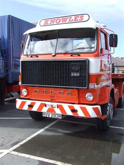 images  knowles transport  pinterest octopus trucks  semi trucks