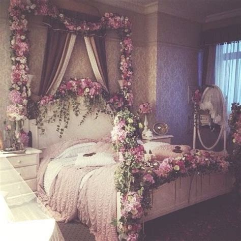 flower decorations for bedroom 17 best ideas about bedroom on