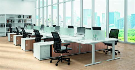 mobili per l ufficio mobili per l ufficio usati rinnova gli ambienti e vendili