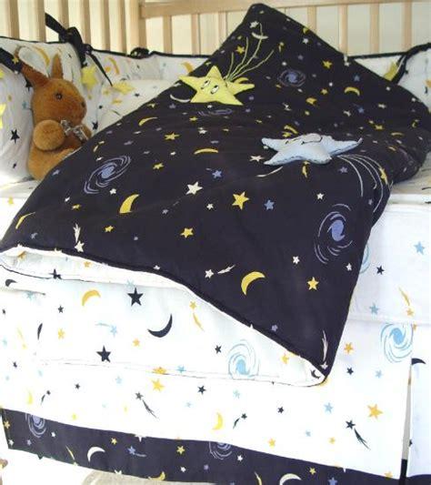Starry Night Crib Bedding Starry Crib Bedding