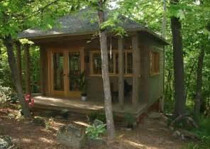 summerwood prefab studios prefab cabins prefab shed
