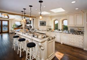 Easy Kitchen Decorating Ideas by Kitchen Design Photos Gallery Dgmagnets