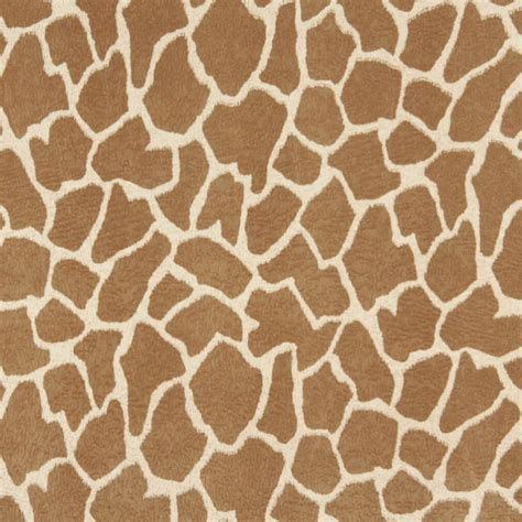 animal print upholstery fabric leopard print upholstery fabric velvet house interior