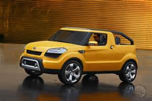 Is Honda Better Than Nissan Hyundai Considers Truck For Us Market Could They