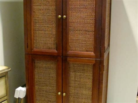 Armoire Pottery Barn by Pottery Barn Tv Armoire Home Design Ideas