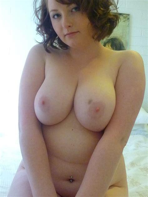 Cute Chubs Free Porn
