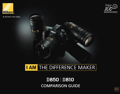 nikon digital comparison chart list of synonyms and antonyms of the word nikon dslr