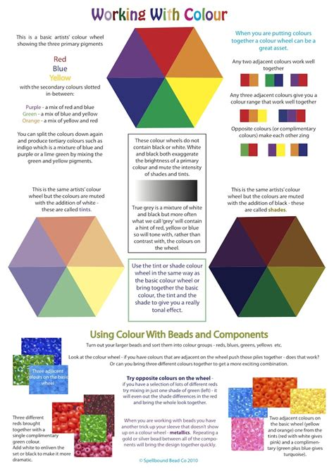 25 best ideas about complementary color wheel on 100 opposite colours 25 best find complementary