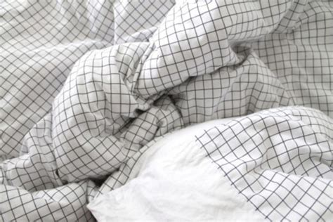 sleeping pattern tumblr underwear bedding stripes tumblr pale grunge nice