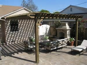 Pergola Depot by Expand Your Outdoor Living Space Pergola Depot Pergola